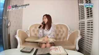 [ENG SUB] Apink's Showtime EP5 Part 3/4