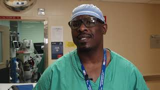 Kevin Durant's Achilles Injury - Dr. Marvin K. Smith's Sports Take