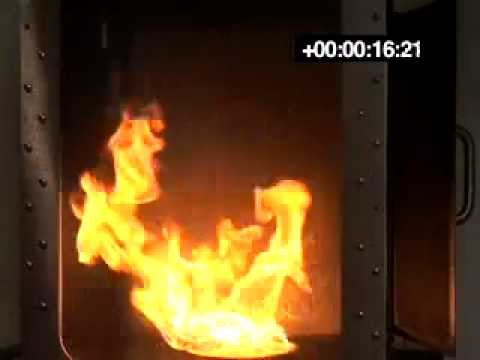 Thermal Discharge.wmv
