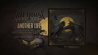 "FULL HOUSE BREW CREW - ""Another Life"" (Official Lyric Video)"