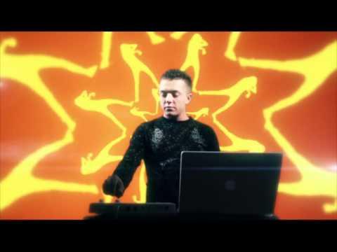 Sound Hackers ft. Настя Любимова - Нереальная Любовь