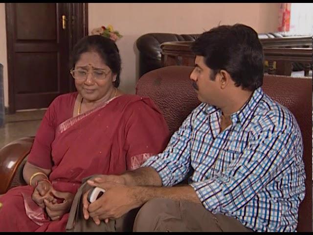 Mauna Ragam | Telugu TV Serial | Full Episode - 240 | Zee Telugu