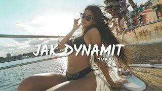 NOKAUT - Jak Dynamit (Official Video) Disco polo 2020