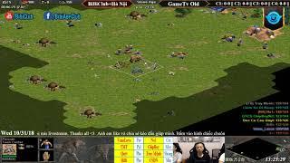 lien-quan-vs-gametv-old-ngay-31-10-2018