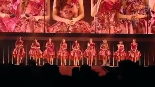 Full Girls' Generation SNSD 少女時代 ~LOVE & PEACE~ 3rd Japan Tour 2014 DVD Limited Edition   YouTube