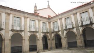 Caminhada - As ruas e o Castelo de Santa Maria da Feira (Santa Maria da Feira)