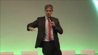Dialethos Eventos - Trecho da Palestra - Ricardo Amorim