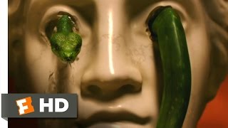 Hercules - The Son of Zeus Scene (1/10) | Movieclips