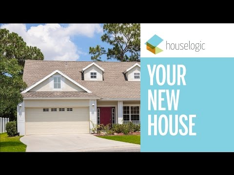 Learn how to clean away old memories and start fresh in your new home. Visit HouseLogic to get more #DIYLogic tips at https://www.houselogic.com.