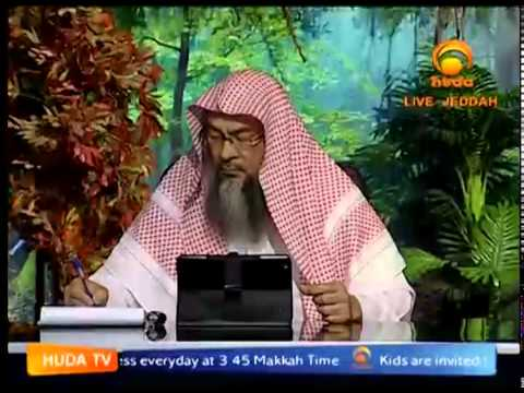 Virtues Of Fasting Jul 23rd 2014