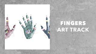 fingers-otis-mcdonald.jpg