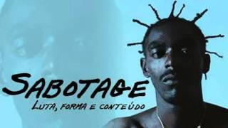 Sabotage - Mun'Ra