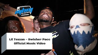 lil-texxan-swisher-pacc-ft-gwapmizzle-prodtreetime-official-music-video-mile-high-minute.jpg