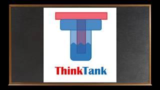 ThinkTank - Idaho Entrepreneur Challenge