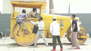 Khatta Meetha Movie Remake By Singhania Production House