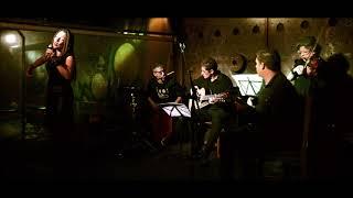 Notan Tango - Chiquilín de Bachín