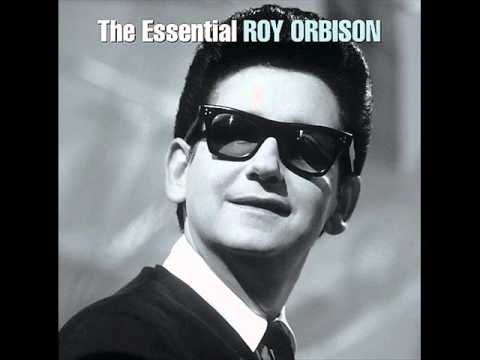Baixar Roy Orbison - I Can't Stop Loving You