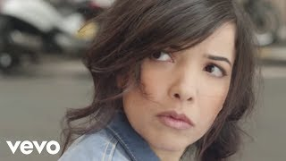 Indila — Dernière Danse