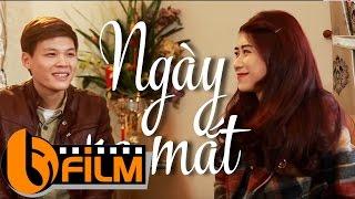 Phim Hay 2017 | Ngày Ra Mắt | Phim Ngắn Hay Nhất Về Tình Yêu