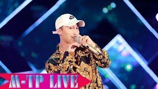 Full show   Close up Yêu là phải hôn   Sơn Tùng M-TP   26.08.2017