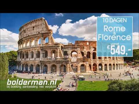 BOLDERMAN Italie