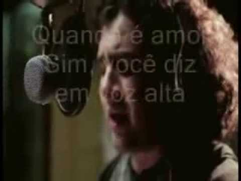 Baixar Comovente História de Chris Medina Dublado-What Are Words