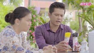 Người có ăn có học có địa vị xã hội bán hàng đa cấp :)) | CÔ THẮM VỀ LÀNG PHẦN 2   Tập 6