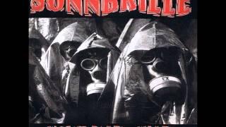 SONNBRILLE - nuclear war ep