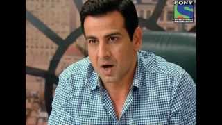 Jaiswal Vs Jaiswal  - Episode 170 - 10th November 2012