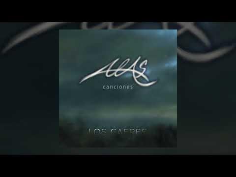 Los Cafres - Alas canciones (Full Álbum)