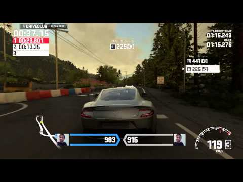 new release car games ps3DRIVECLUB  PS4 Games  PlayStation