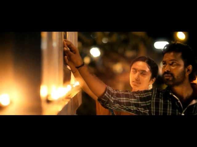 Potta Pulla Song (Promo 30 Sec) - Cuckoo | Featuring Dinesh, Malavika