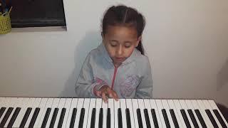 EXp1 cancion sol solecito Andry Julieth Medina
