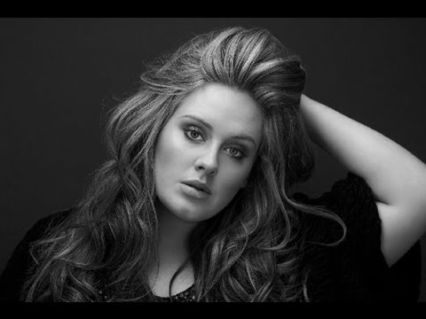 Make you feel my love  - Adele (Subt. Español - Inglés)