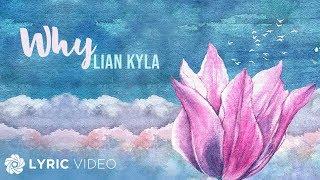 /why lian kyla lyrics