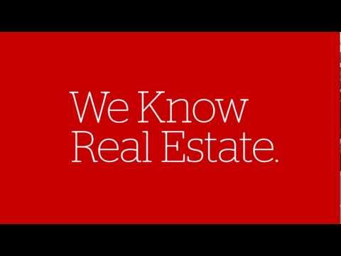 Allie Beth Allman & Associates Dallas Luxury Real Estate TV Spot 3