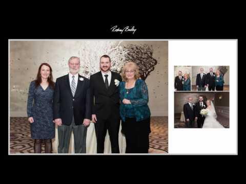 The Ritz Carlton Hotel Washington DC Weddings