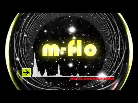 m-flo loves Emyli & Diggy-MO' / DOPEMAN?