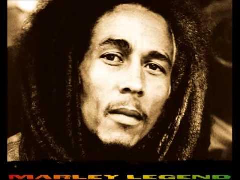 Baixar Best Of Bob Marley