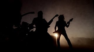 Metallica: The Day That Never Comes (Official Music Video)