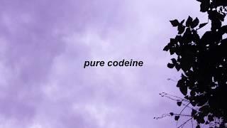 lil-peep-falling-4-me-lyrics.jpg