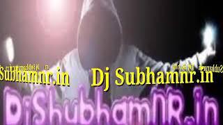 Bollywood Love Mashup 2018 [Edm Mix] Dj Subhamnr.in best song tune mixing Djsubhamnr