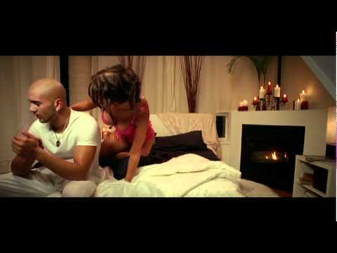 Massari - Real Love [Official Video]