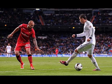 Baixar Cristiano Ronaldo - We Can't Stop 2013-2014 HD