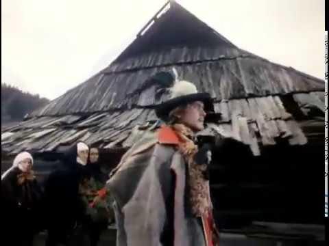 Flatworld - Verbovaya Doshchechka