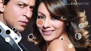 Top 10 Bollywood famous couples