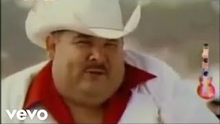 El Coyote Y Su Banda Tierra Santa - Para Impresionarte (Video Oficial) HD Remasterizado