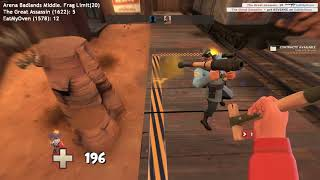 Team Fortress 2 2018 06 10   20 54 27 10 DVR