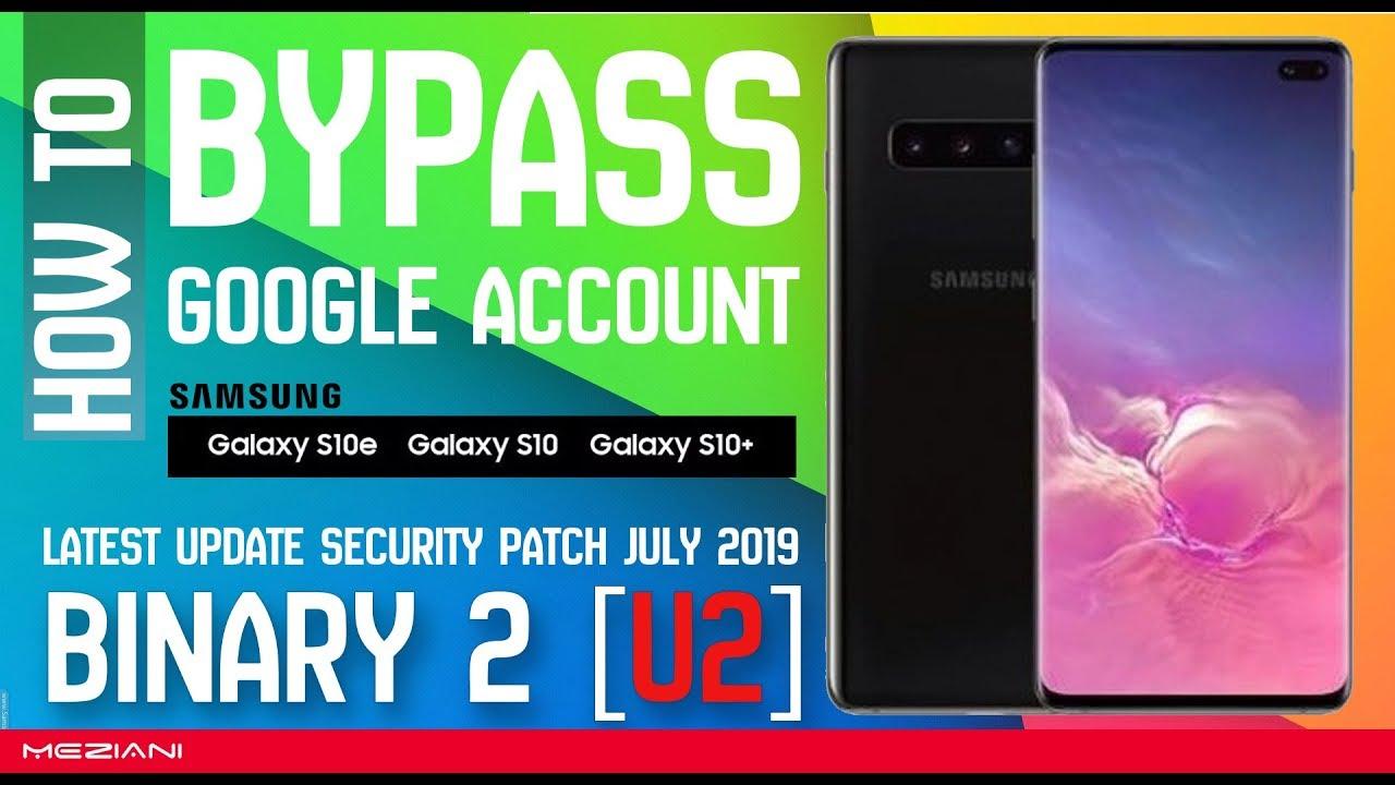 Tube Reader | Bypass google account Samsung Galaxy J6+