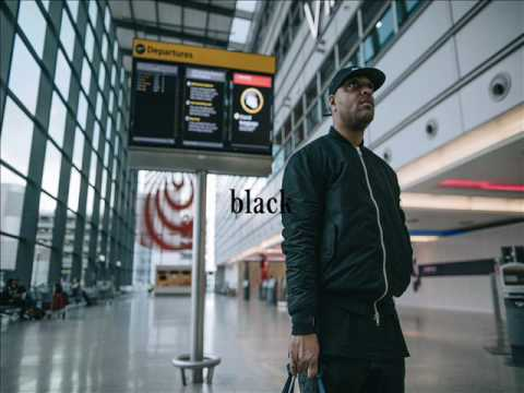 Donae'O - Black ft JME & Dizzee Rascal [Audio]